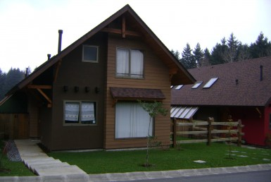 pucon arriendo casa condominio casa bosque 2 (R)pucon arriendo casa condominio casa bosque 2 (R)