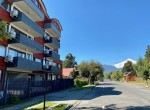 Vendo departamento en Pucon centro, Terraza. living comedor cocina americana, 2 dormitorios 2 baños 1 estacionamiento